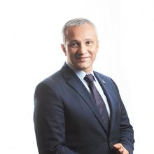 Iulian Tomescu