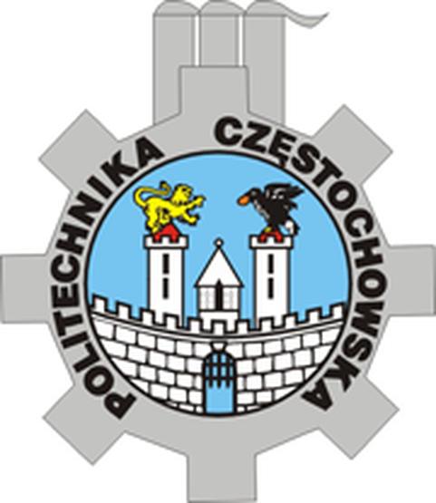Universitatea de Tehnologie din Czestochowa
