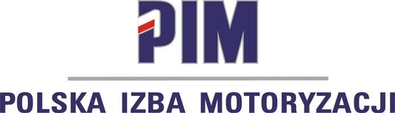 Camera poloneză a industriei auto (PIM)