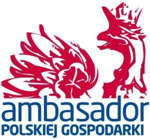 Ambasadorul Economiei Poloneze